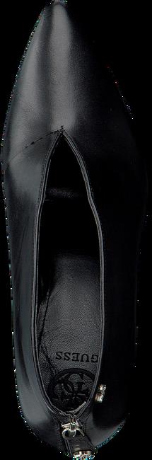 Zwarte GUESS Pumps BOANA/SHOOTIE  - large