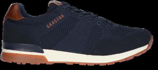 Blauwe GAASTRA Hoge sneaker LARSSE M  - large