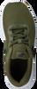Groene NIKE Sneakers TANJUN KIDS  - small