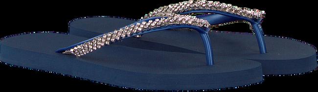 Blauwe UZURII Slippers CLASSIC - large