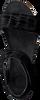 Zwarte CA'SHOTT Sandalen 15045 - small