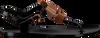 Zwarte TED BAKER Sandalen CAMARIL - small