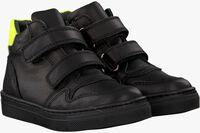 Zwarte OMODA Sneakers 2302 - medium