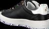 Zwarte MEXX Sneakers CAITLIN  - small