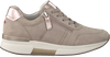 Beige GABOR Lage sneakers 928  - small