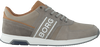 Grijze BJORN BORG Sneakers LEWIS  - small