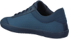 Blauwe CRUYFF CLASSICS Sneakers SANTI JR.  - small