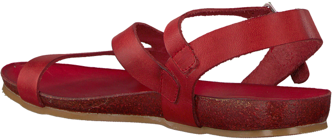 Rode RED-RAG Sandalen 79208  - large