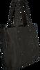 Zwarte LEGEND Handtas FARINI - small
