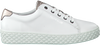 Witte CYCLEUR DE LUXE Sneakers ALBUFEIRA  - small