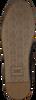 Zwarte TOMS Espadrilles DECONSTRUCTED ALPARGATA W  - small
