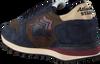 Blauwe ATLANTIC STARS Sneakers ARGO - small
