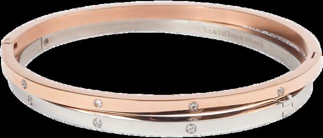 Roze EMBRACE DESIGN Armband TESS - large