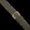 PETROL RIEM 25058 - small