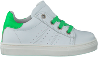 Witte OMODA Sneakers 652  - medium