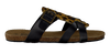 BULLBOXER SLIPPERS AFS003 - small