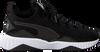 Zwarte PUMA Sneakers DEFY WMN - small