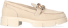 Beige TANGO Loafers ROMY 19 - small