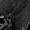 Zwarte PETER KAISER Clutch LIEKE - small