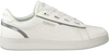 Witte CRUYFF CLASSICS Sneakers CHALLENGE - small