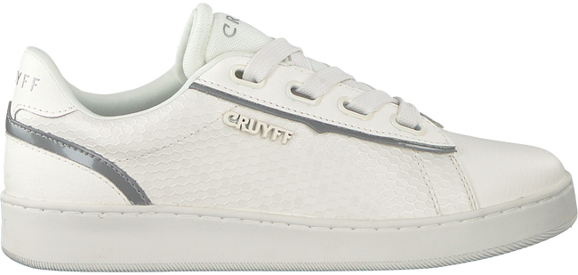 CRUYFF CLASSICS SNEAKERS CHALLENGE - large