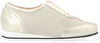 Witte HASSIA Lage sneakers PIACENZA 1658  - small