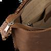 Taupe MYOMY Handtas MY CARRY BAG MINI - small