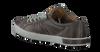 Taupe BLACKSTONE Sneakers JK02  - small