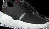 Zwarte NUBIKK Lage sneakers LUCY MAY  - small