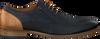 Blauwe OMODA Nette schoenen MBERTO - small