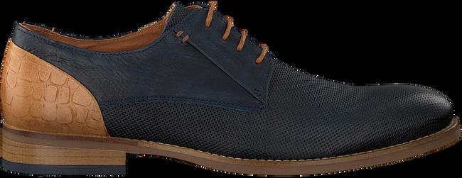Blauwe OMODA Nette schoenen MBERTO - large