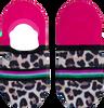 Roze XPOOOS Sokken ROMY  - small