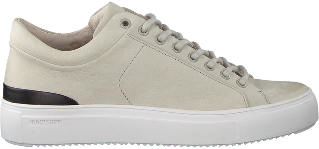 Beige BLACKSTONE Sneakers PL98  - large