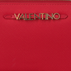 Rode VALENTINO HANDBAGS Portemonnee VPS2JG155 - small