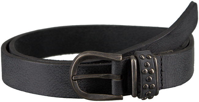 Zwarte LEGEND Riem 25078 - large