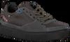 Grijze DIESEL Sneakers S-DANNY LC II  - small