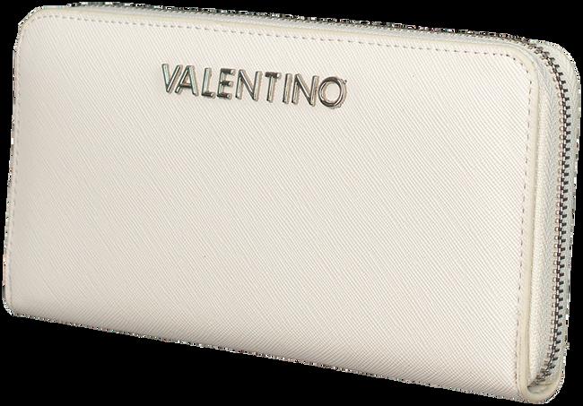 Witte VALENTINO HANDBAGS Portemonnee VPS1IJ155 - large