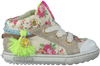 SHOESME SNEAKERS EF7S024 - small
