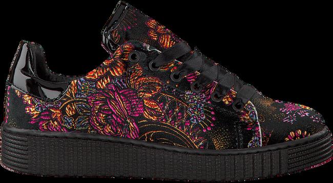 Zwarte TANGO Sneakers MANDY 1  - large
