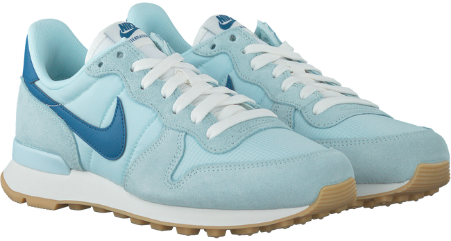 NIKE SNEAKERS INTERNATIONALIST WMNS - large