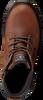 Cognac KIPLING Veterboots BALTASAR 1  - small