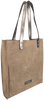 Taupe SHABBIES Shopper SHOPPER M 282020014 - small