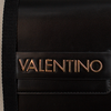 Zwarte VALENTINO HANDBAGS Schoudertas NERO SATCHEL - small
