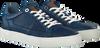 Blauwe AUSTRALIAN Sneakers GIBSON - small
