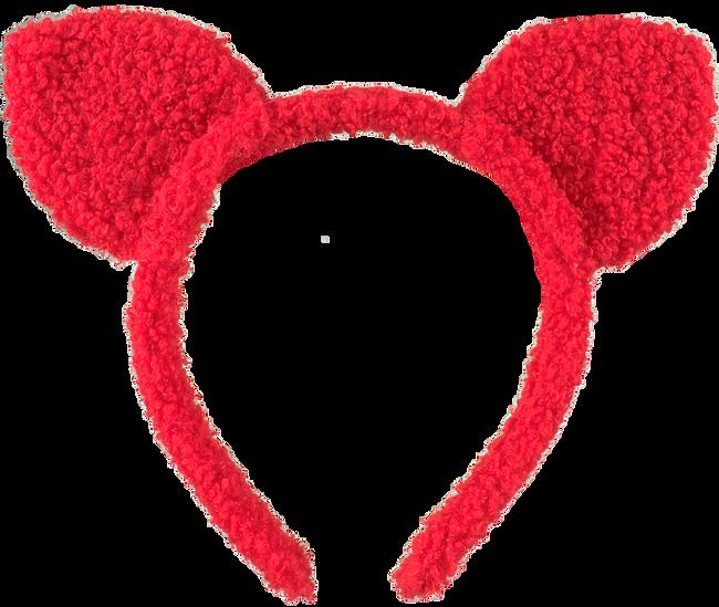 Rode LE BIG Haarband PAULINA HEADBAND  - large