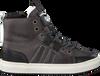 Grijze VINGINO Sneakers MANNIX MID  - small