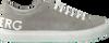 Grijze ICEBERG Sneakers FIU903  - small