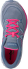 Paarse NEW BALANCE Sneakers K1980 KIDS  - small