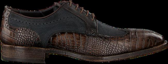 Bruine GIORGIO Nette schoenen HE974156  - large