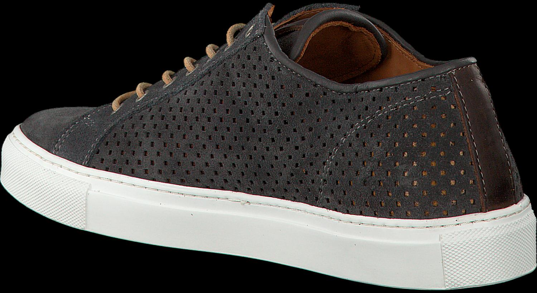 Bernardo M42 Chaussures Gris Ys2667 jipvxRbEl1